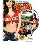 Dukes of Hazzard: The Beginning [DVD] [2007] [Region 1] [US Import] [NTSC]